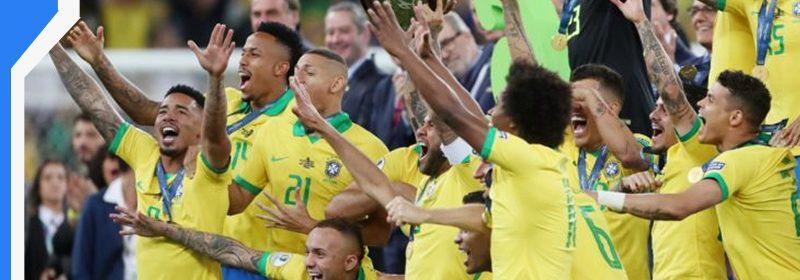 เสน่ห์เกมฟุตบอลโลก